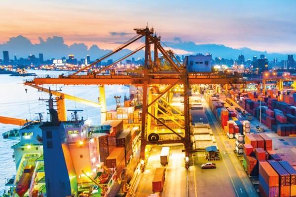 Transpack e Cesped: una partnership per un servizio integrato di logistica industriale