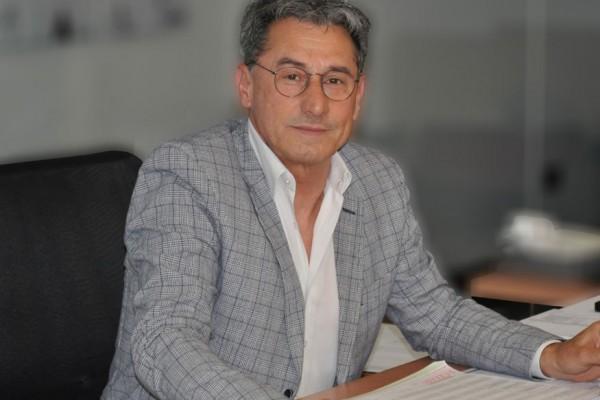 Intervista a Luigi Visentin, Direttore delle Operations Transpack