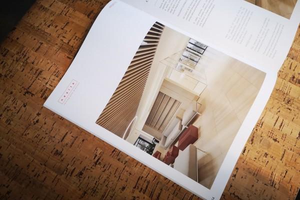 Available TPK Magazine 08 - house organ Transpack Group