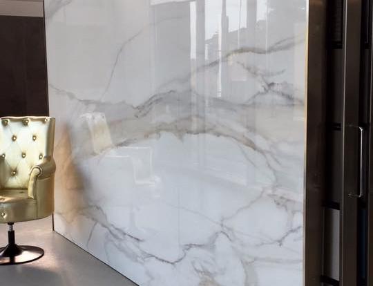 Dexive Spa - Showroom Arredo Bagno