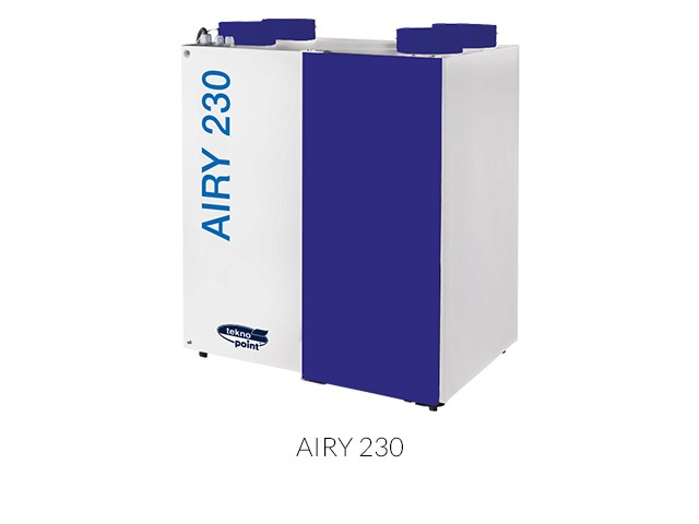 AIRY 230