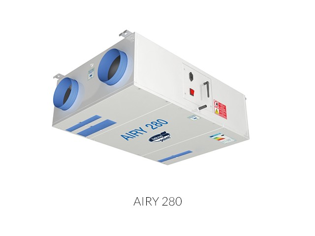 AIRY 280