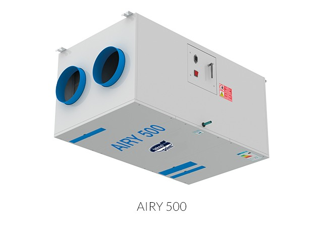 AIRY 500