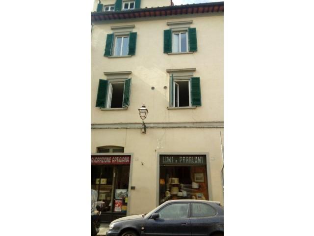 Installazione ELFO DUAL Firenze
