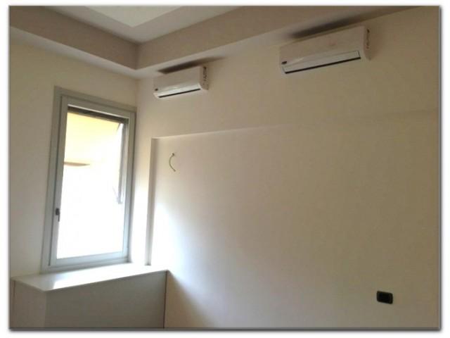 Climatizzatori senza unità esterna a Rovigo
