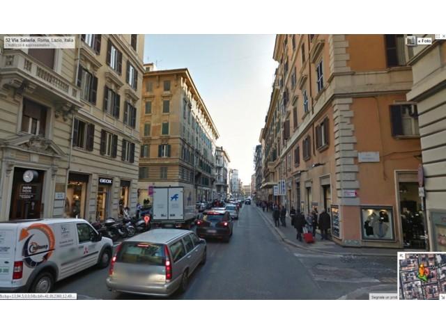 Climatizzatori senza unità esterna a Roma