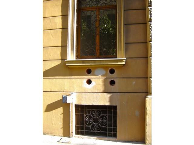 Condizionatori senza motore esterno a Roma