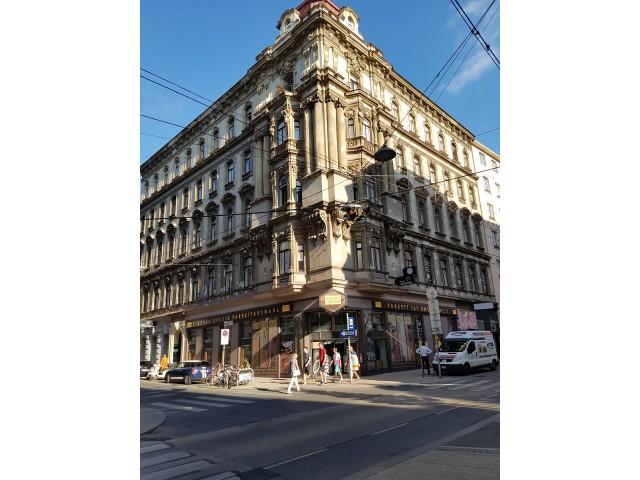 Installazione condizionatori senza unità esterna a Vienna