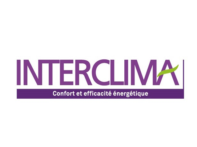 INTERCLIMA PARIS 2019