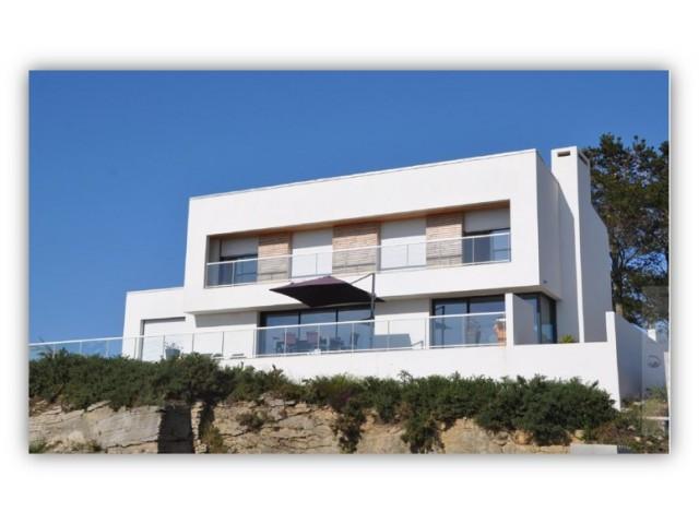 Zona sud di Marsiglia - Installazione di OPTIMUM3