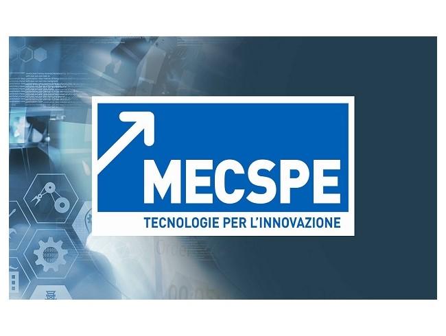 Zanetti FZ a MECSPE 2019