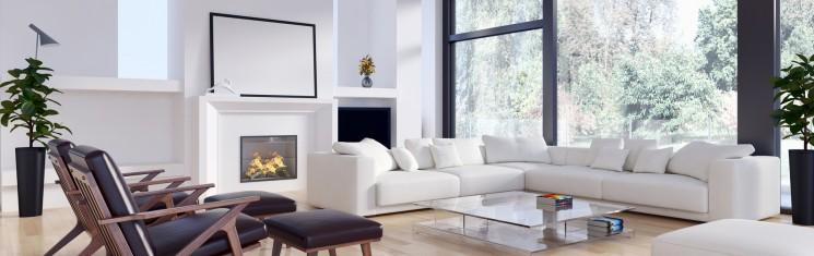 Deumidificatori residenziali con recupero di calore