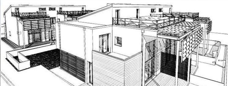 Applicazione residenziale