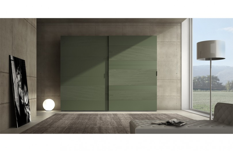 armadio-moderno-camera-da-letto