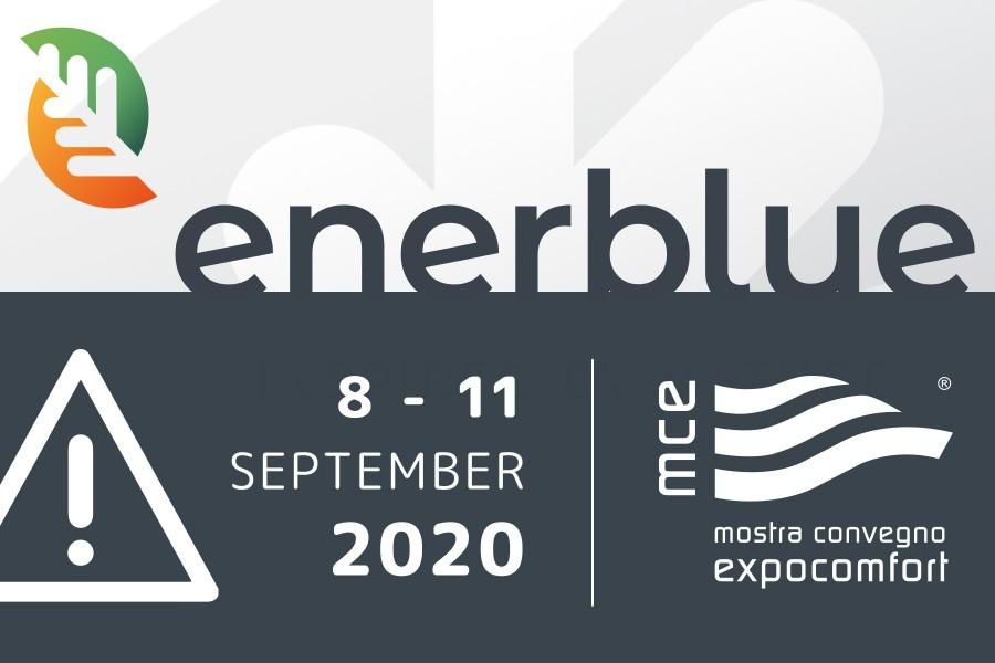 Posticipata la 42^ edizione di MCE: si terrà dall'8 all'11 settembre 2020