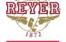Tekno Point è da oggi partner di Basket Reyer Venezia - Mestre