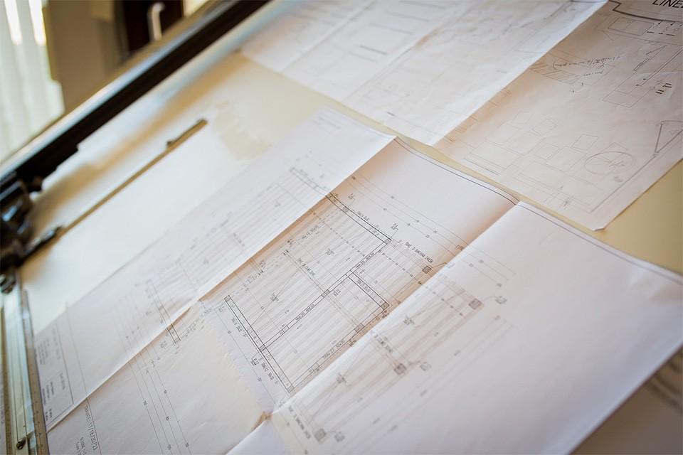 Disegni Operativi e Progettazione