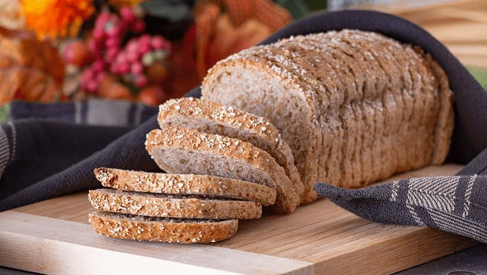 Celluzymes bio wholemeal bread improver